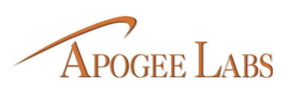 Apogee Labs