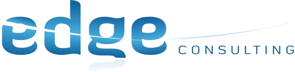 Edge Consulting and Sales